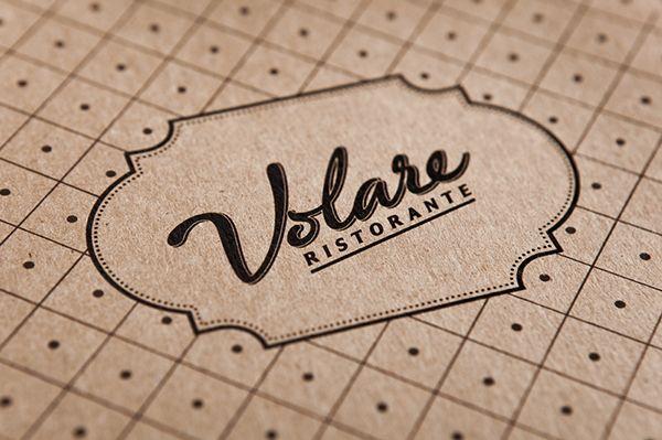 VOLARE plasmanodo historiascoherentes medellin colombia design diseño logo branding restaurant