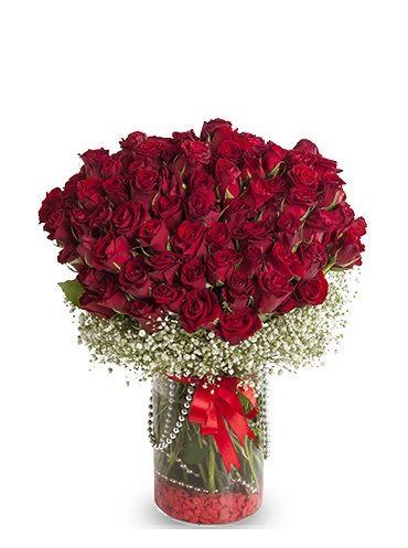 101 gül Ümraniye çiçek siparişi vermek istersniz http://www.cicekvitrini.com/cicekler/umraniye-cicek-siparisi