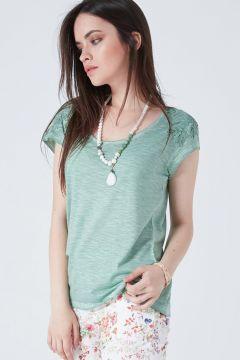 JIMMY KEY Artizan Kadın Tişört JKSIF1211206 https://modasto.com/jimmy-ve-key/erkek-ust-giyim-t-shirt/br2529ct88