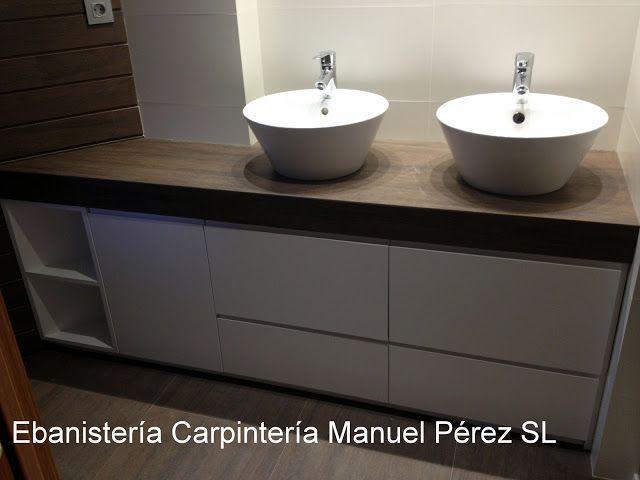Mejores 12 imágenes de Mueble a medida en Pinterest | Zaragoza ...