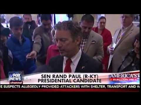 Latest Fox News Poll Shows Donald Trump & Ted Cruz In Dead Heat In Iowa -  America's news HQ - http://bestnewsarchive.ca/latest-fox-news-poll-shows-donald-trump-ted-cruz-in-dead-heat-in-iowa-americas-news-hq/