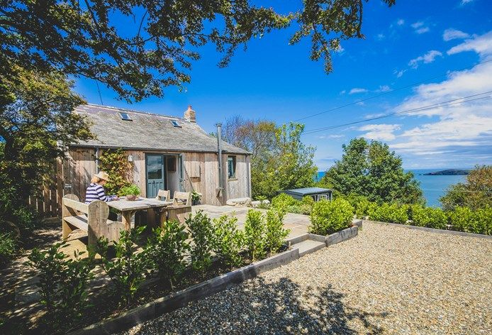 Ty Roced Holiday House In Aberteifi In 2020 Holiday Home Vacation Home House