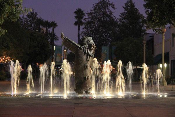 Culver City California Gallery!  #Culver #Culvercity #California #Gallery #Headoutwest