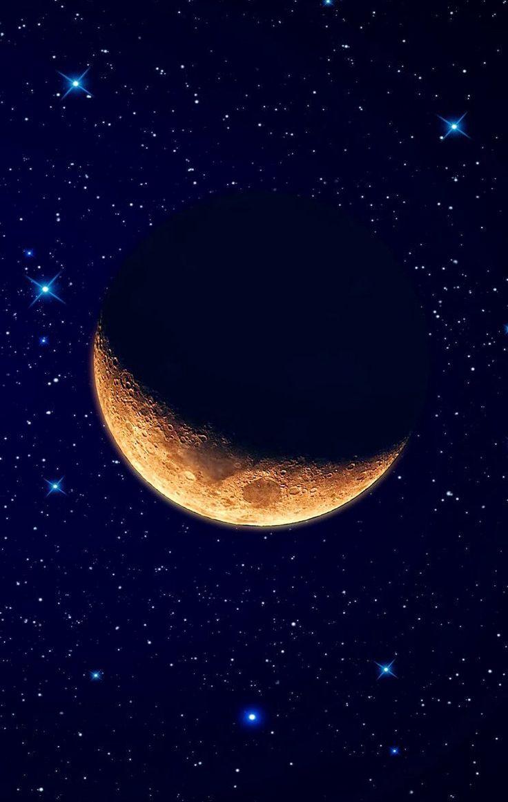 59 Best Images About SUN-MOON-STARS On Pinterest
