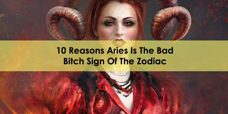how to attract an aries man back