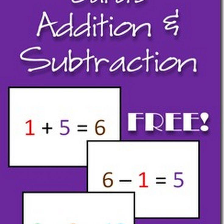 teaching secondary mathematics goos free pdf