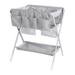 Hoitopöydät - IKEA