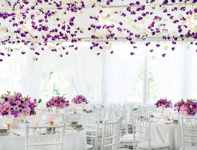 Parinaya Wedding Management1.weddingplz