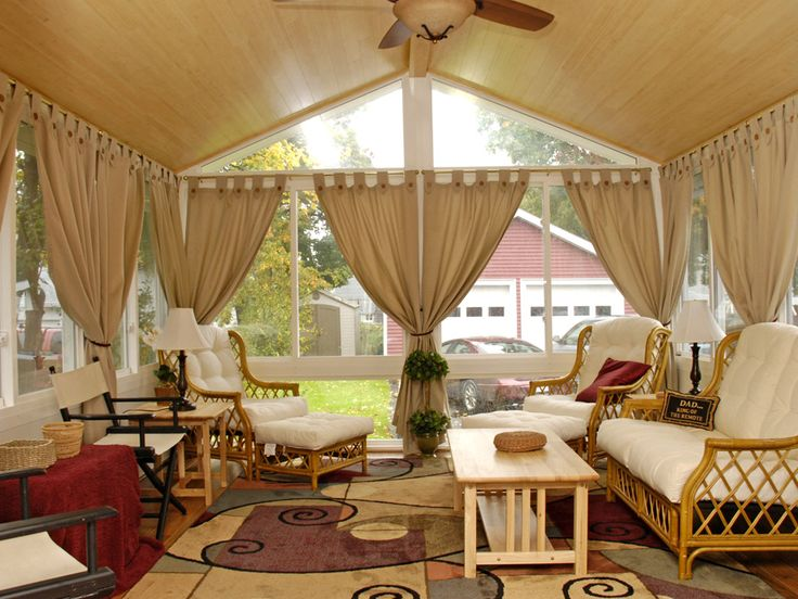 Man Cave Store Lancaster Pa : Best future home sunrooms images on pinterest for