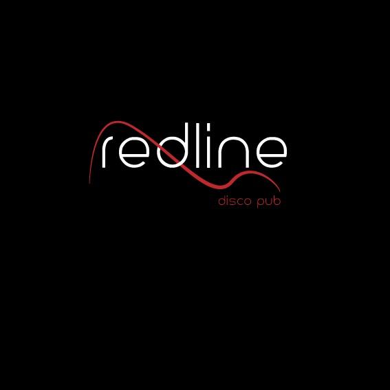 redline disco pub