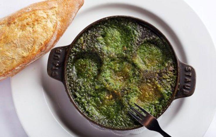Ci ricordiamo che a tavola è in ballo anche la salute?  Mangiare alla roulette russa http://www.ditestaedigola.com/roulette-russa/