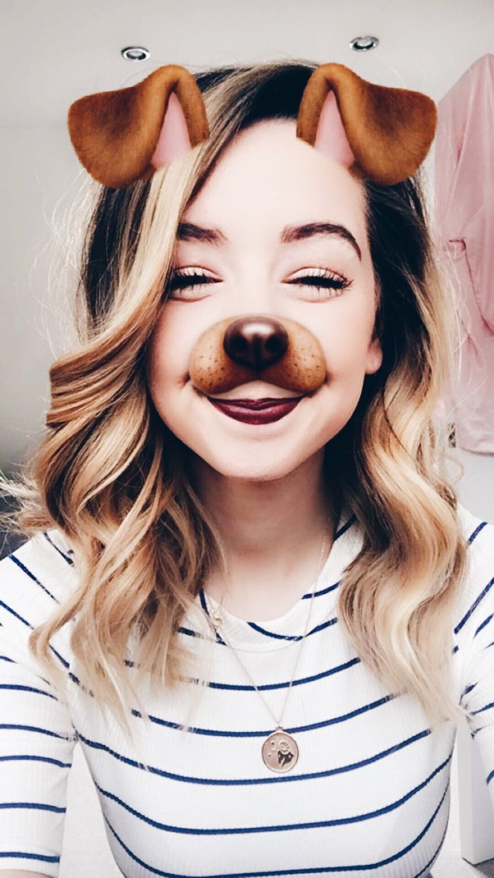 Hi I'm Zoella but you guys call me Ms. Zoe!! I'm 20 and single.. I'm your…