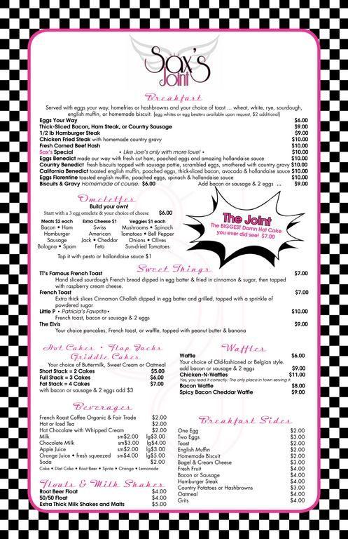 The Best Lunch Restaurants In Petaluma Ca