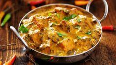 Sajtos csirkemell vajas zöldborsóval – így szaftossá és omlóssá válik, s még véletlenül sem szárad ki!