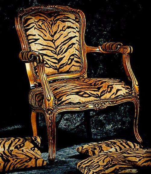 Best 25 diy chair ideas on pinterest ikea hack chair - Fauteuil baroque ikea ...