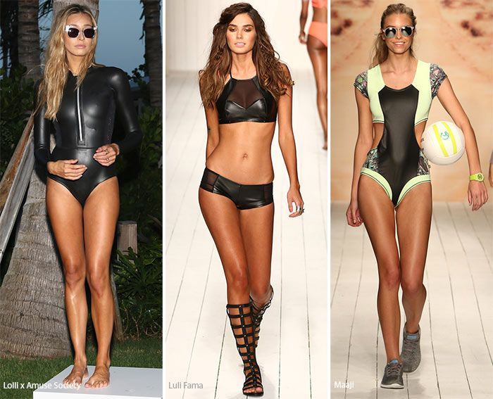 686 best images about Swimwear on Pinterest