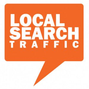 This is a free seminar to help local small business owners discover ways to improve their local seo and website visibility.
