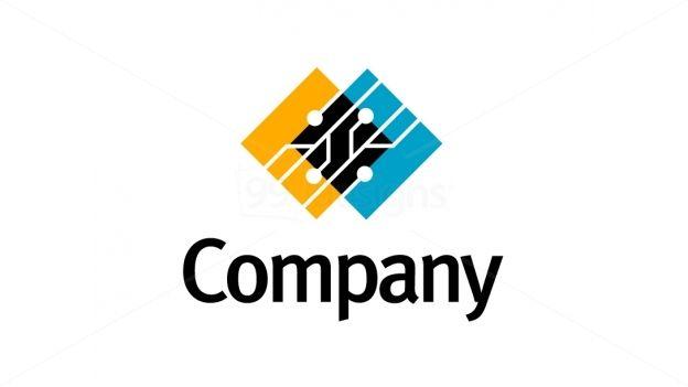 https://99designs.com/logo-design/store/39405/preview ...
