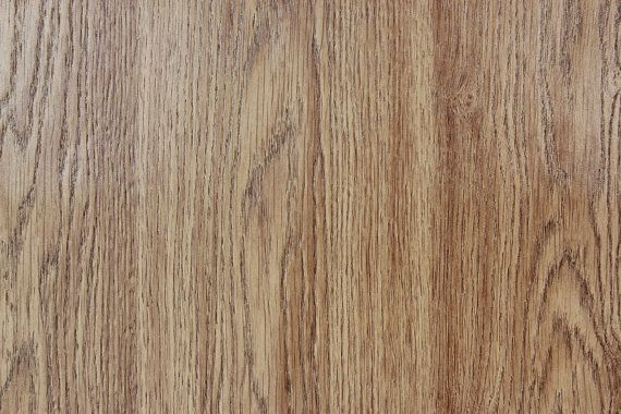 Our 1970 S House Makeover Part 5 My Biggest Flooring Mistake What I Learned And How I Fixed It This Is So Good Home Hardwood Floors Dark Chic Home