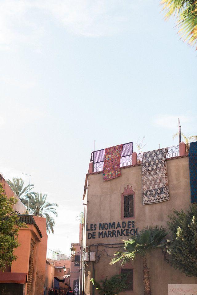 Marrakech Souk old Medina   Marrakesh photographer   Marrakech photographer