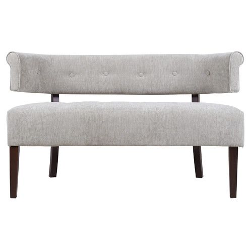 settee dining settee sofa tufted bench kitchen banquette settees
