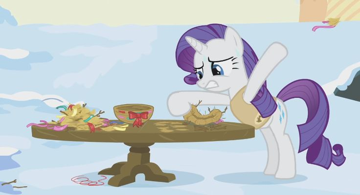 """Equestria Daily: """"Winter Wrap Up"""" - Episode Followup!"""