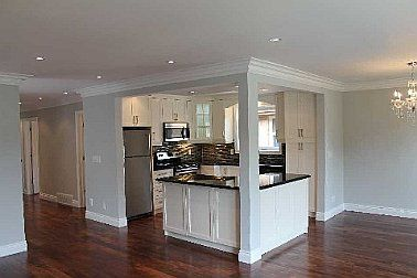 Lowes 10x10 Kitchen Cabinets