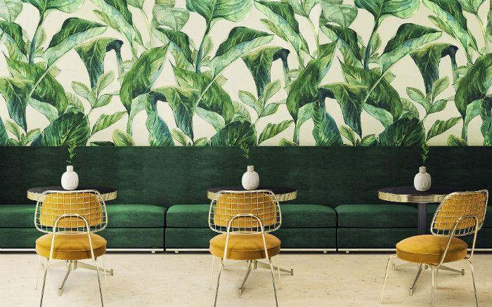 Get inspiration for your work in progress: a new home decor project! Find out the best midcentury inspirations for your interior design project at http://essentialhome.eu/ Стиль бохо в интерьере – настоящее вдохновение. Узнайте больше о коллекции ретро с утонченными нотками модерна http://essentialhome.eu/ru/