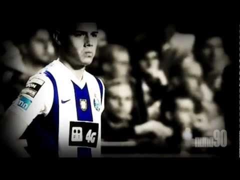 Grito da revolta, FC Porto