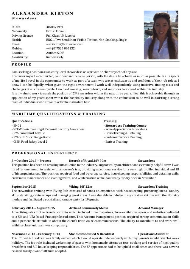 F Pattern Resume Template What You Know About F Pattern Resume Template And What You Don T K Resume Template Resume Format In Word Resume