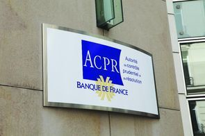 Institutions : Suite à une décision de l'Autorité des marchés financiers du Liechtenstein (FMA), du 9 septembre 2016, l'assureur Gable... Sujets liés ACPR, marché de l'assurance, Actus, Autorité de contrôle prudentiel (ACP) - Presse en ligne Argus de l'Assurance
