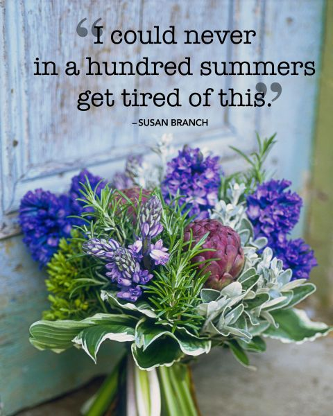 24 Absolutely Beautiful Quotes About Summer Click through to read more beautiful and inspiring quotes about summer.