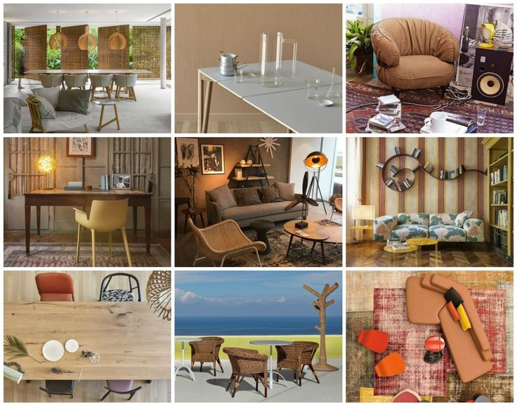 Neutral and warm colors: 9 ideas to decorate your home with the nuances of the land >> https://goo.gl/E4eQcZ | #malfattistore #shoponline #interiordesign #italiandesign #madeinitaly #contemporarydesign #neutralcolors #homedecor #homedesign #homestyle #armchair #sofa #table #warmcolor