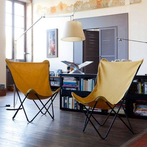 17 best ideas about fauteuil de jardin on pinterest for Fauteuil jardin lafuma
