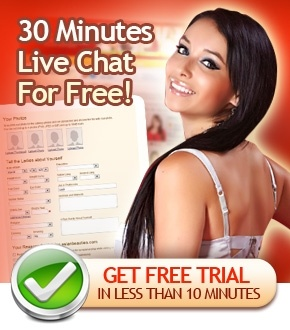 Free latina online dating sites