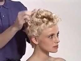 sharon stone hair ile ilgili görsel sonucu