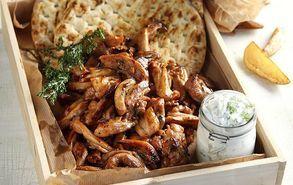 Συνταγή αντίχειρα 87140225 03860 πικ-νικ γύρο Κοτόπουλο