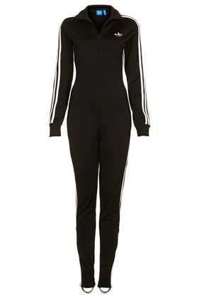 adidas jumpsuit womens. **all in one by topshop x adidas originals - dresses \u0026 playsuits new this week jumpsuit womens