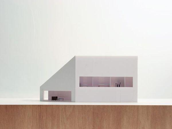ハウスO | office of kumiko inui