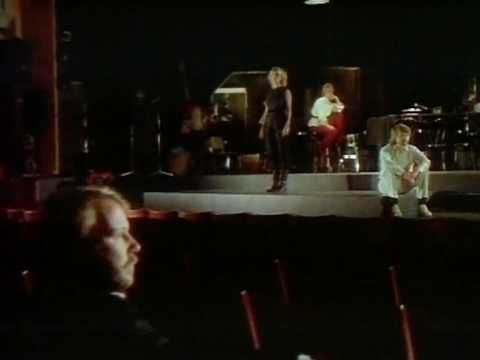 The Day Before You Came - ABBA