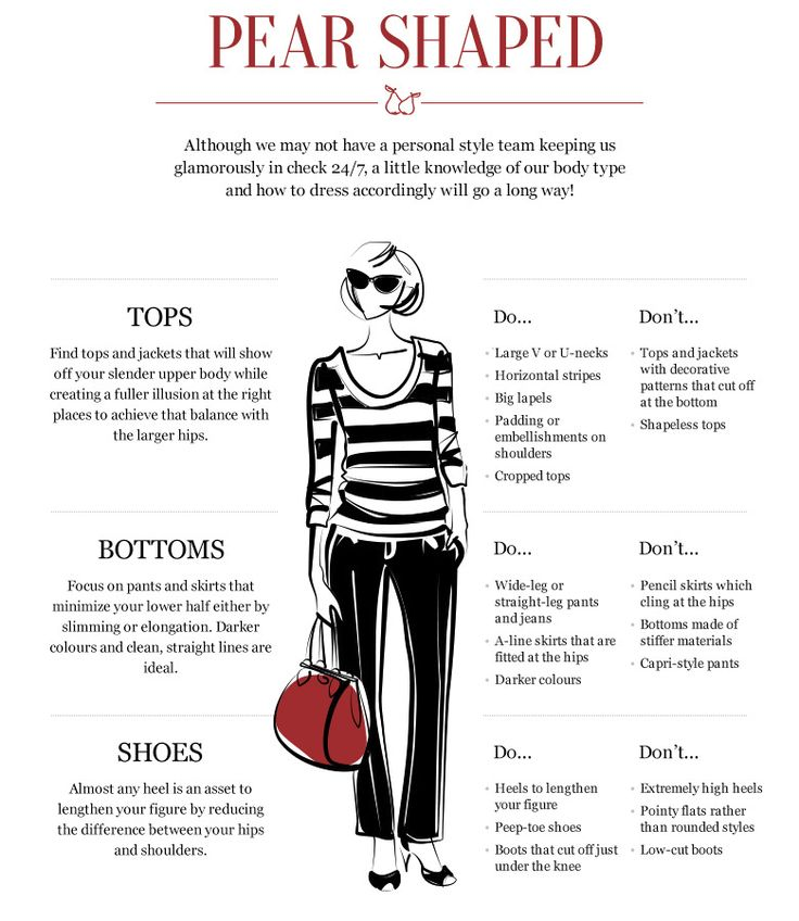 Best 25+ Pear fashion ideas on Pinterest | Pear shape ...