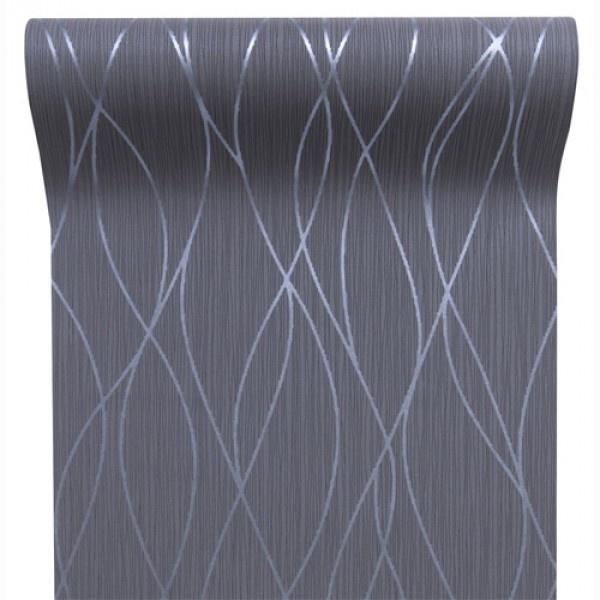 papier peint chambre heytens 031603 la meilleure conception d 39 inspiration pour. Black Bedroom Furniture Sets. Home Design Ideas