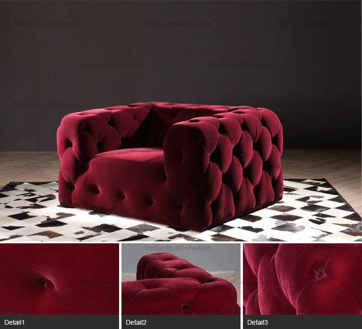 Best 25+ Waiting room furniture ideas on Pinterest   Waiting room ...