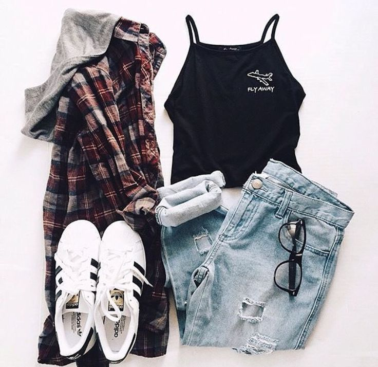 Find More at => http://feedproxy.google.com/~r/amazingoutfits/~3/d6A6uhvuf8M/AmazingOutfits.page