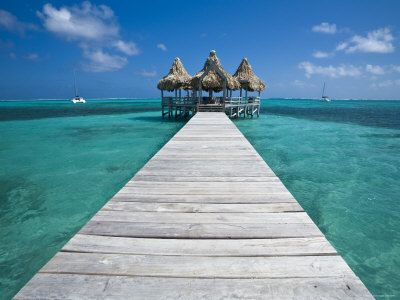 Ambergris Caye Belize: Buckets Lists, Favorite Places, Orán, Spicy Ambergri, Resorts Pier, 10 Years, Anniversaries Trips, Ramones Village, Village Resorts