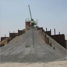 When we are choosing a Ready Mix Concrete Supplier we make sure people is experienced enough and have proper knowledge about the things. KayPeeCon offered best ready mix; concrete by the company should comply with the laid standards. The company was established in 1999 by along with variety of services like; . Comprising of RMC - Ready Mix Concrete Suppliers In Rohini, Transit Mixer , 2 Concrete Pump (schwing stetter) 2 Concrete Pump (schwing stetter) 1 Water Tanker (10,000 litre) 1 Sand…