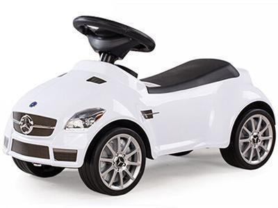 Die besten 25+ Mercedes slk Ideen auf Pinterest Mercedes slk 230 - rollwagen für küche
