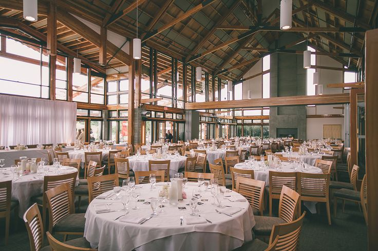 riverway clubhouse - Google Search