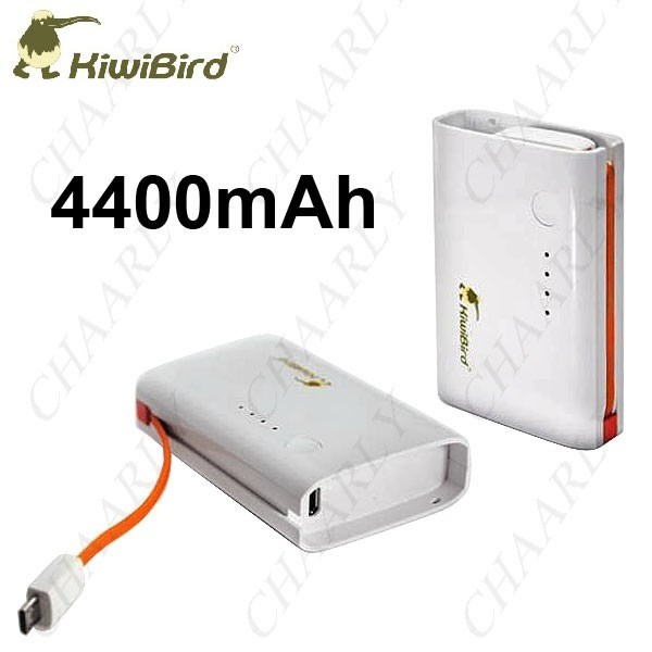 http://www.chaarly.com/batteries/43680-kiwibird-4400mah-universal-power-bank-power-source-for-iphone-ipad-samsung-htc-android-phones.html  http://laptopbuzz.org