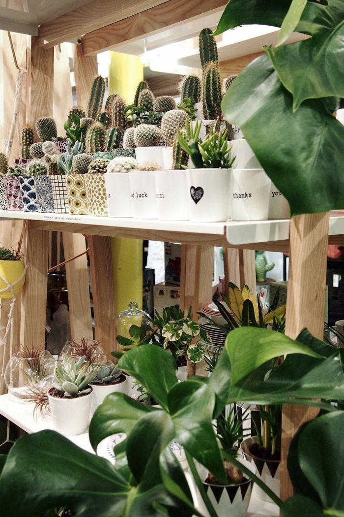 best 25 concept stores ideas on pinterest store design shop and store design. Black Bedroom Furniture Sets. Home Design Ideas